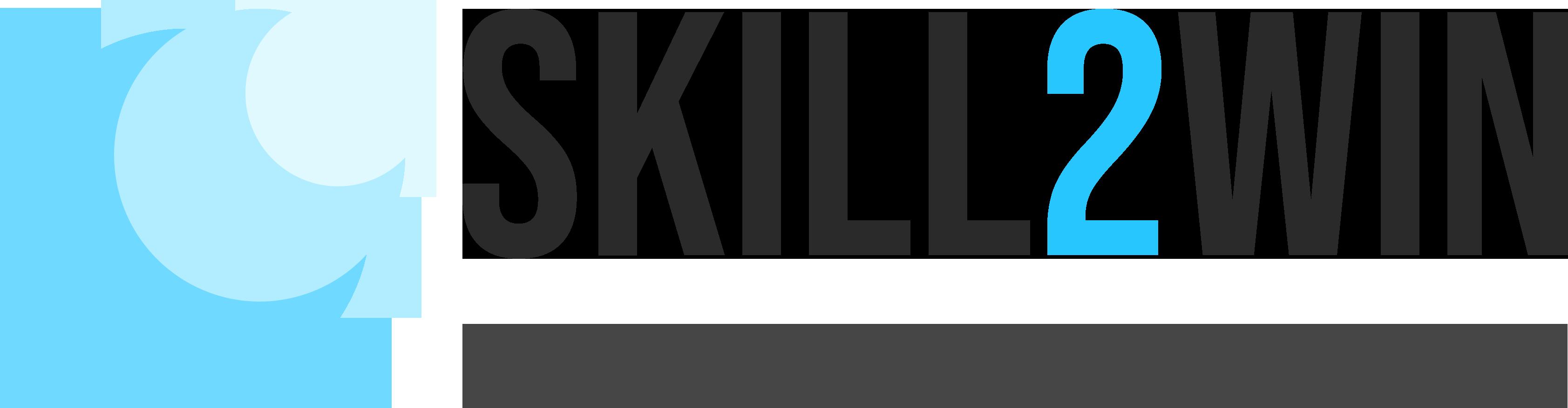 Skill2Win Studios